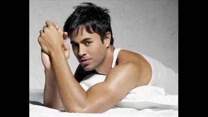 Enrique Iglesias ft. Ludacris - Tonight (dirty)