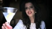 Премиера!! Halid Beslic - Ja bez tebe ne mogu da zivim(official)2016 - Аз без теб не мога да живея!!