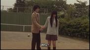 Kimi Ni Todoke 5 филм (emg.sub)