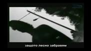 Pasxalis Terzis - Astatos