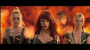 Taylor Swift - Bad Blood ft. Kendrick Lamar (official Video) 2015 Текст И Бг Превод