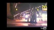 Ludacris - Get Back (hero Version)