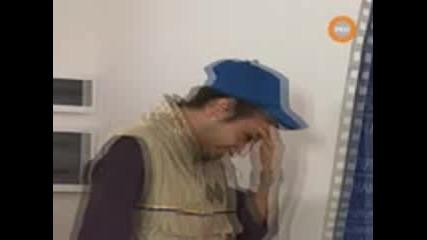 Голи И Смешни 2009.01.03.