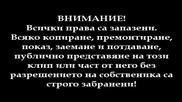 Street Workout - Емил Димитров