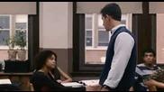The Happening (2008) Sample [hd]