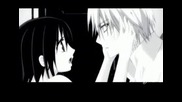 Vampire knight - The Last Night [yuuki and Zero]