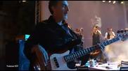 Adriano Celentano ~ Preghero - Live Tour 2011