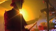 Seeed - Psychodelic Kingdom (Berlin Arena 2006 - Live) (Оfficial video)
