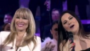 Сестри - Яна Тодорович И Сузана Йованович - Превод - - Jana Todorovic i Suzana Jovanovic