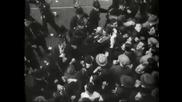 Обикновен фашизъм - 4/17. Документален филм