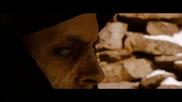 Prince of Persia The Sands of Time Hd 1080 / Принцат от Персия - пясаците на времето 28 may