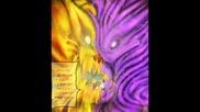 Naruto Manga 650 [ Бг Вгр. Субс] +sfx Hq
