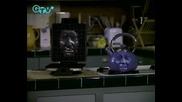 Sabrina,  the Teenage Witch - Събрина,  младата вещица 5 Сезон 1 Епизод - Бг Аудио