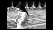 (bg) Jonas Steur feat. Julie Thompson – Cold Winds Bg превод