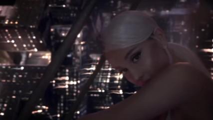 Ariana Grande - No Tears Left To Cry/ Изплаках очите си ( Official Hd Video ) + Бг Превод