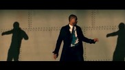 « Превод » Usher ft. Will. I. Am. - O M G