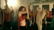*new*Pussycat Dolls - Jai Ho Hq+kristalen zvuk