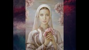 Thomas Bergersen - Femme Fatale / Мария Илиева art