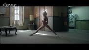 Sia - Chandelier + [превод]