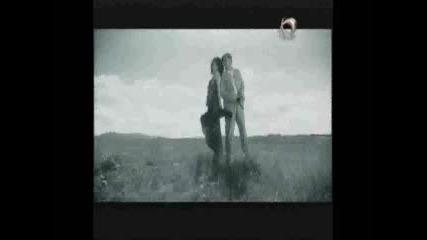 Софи Маринова - Дива Любов ( Dj Marty Remix )