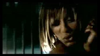 Timbaland feat. Keri Hilson - The Way I Are