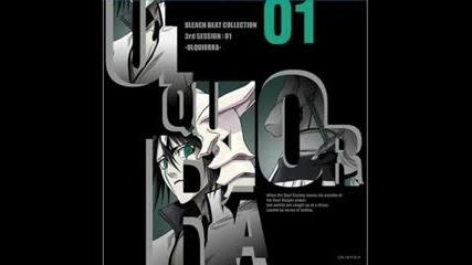 Ulquiorra - Our world