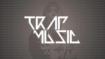 Cassie - Me & U [ Dr. Fresch Trap Remix ]