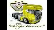 Imblemite Na Scania