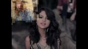 Selly - Hit The Lights
