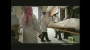 Мистериозната Крещята Мумия - National Geographic