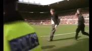 Sir Alex Ferguson - Велик ! Каквото и да кажа ще бъде малко !!