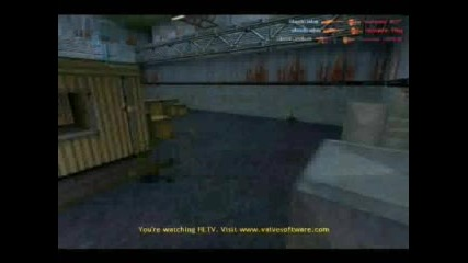 Bomb Sight 4 (counter - Strike)