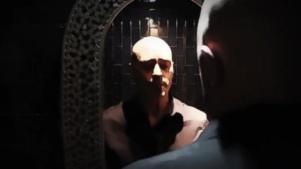 A Killers Confession - Rebirth Official Video