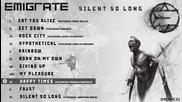 Emigrate - Silent So Long / Albumplayer (14.11.2014)