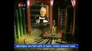 Шабан Шаулич - Стари Кочияш