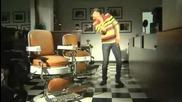 Invizzibl Men - Jimmy Swagger