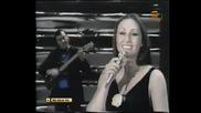 Йорданка Христова - Молитва Hq