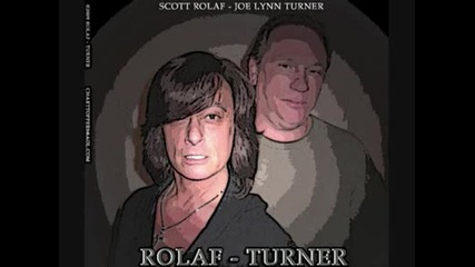 Rolaf&turner - Lost in love