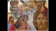 Св Николай Сръбски, Писма 36, До Земеделеца Станой, Който Се Оплаква, Че Го Напада дух На Страх