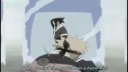 Naruto - 16 Bg Sub Високо Качество