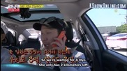 [ Eng Subs ] Running Man - Ep. 266 (with Eunhyuk, Hong Jin Young and Im Joo Hwan)