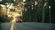 2012 Hyundai Elantra _victory Lap_