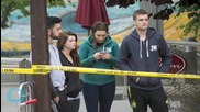 California Party Ends In Tragedy, 6 Killed in Balcony Collapse