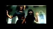Paradiso Girls ft. Lil Jon & Eve - Patron Tequila (high quality)