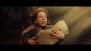 3/7 * Уилоу * Бг Аудио - фентъзи приключение (1988) Willow [ H D ]