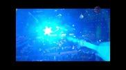 Преслава - Бягай ( Промоция на Как ти стои )