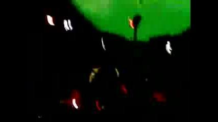 Emmanuel Top - Acid Phase ( Live )