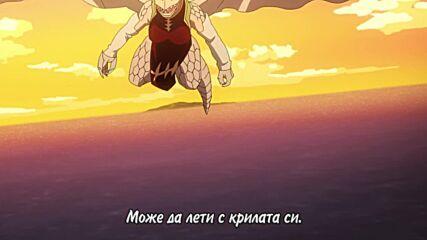 *bg subs* [eastern Spirit] Boku no Hero Academia S05 - E16.mp4