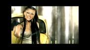  * new hit*   Emanuela - Predi Upotreba Procheti Listovkata (official Video) (hq Rip) 2010 H D H Q .
