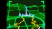 EA   Need for Speed Underground 2